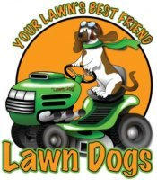 Denver Lawn Services - Lawn Dogs, LLC.